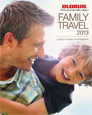 Globus Tours - Family Vacations